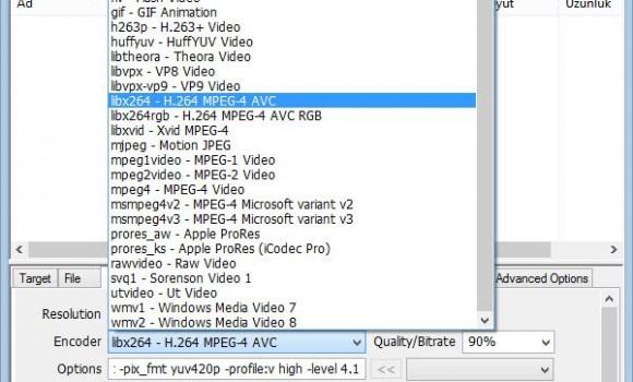 ZD Soft Screen Recorder Ekran Görüntüleri - 3