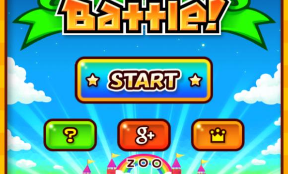 Zookeeper Battle Ekran Görüntüleri - 5