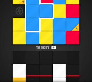 Block Droppin' Ekran Görüntüleri - 3