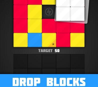 Block Droppin' Ekran Görüntüleri - 2