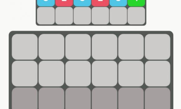 1234 Ekran Görüntüleri - 1