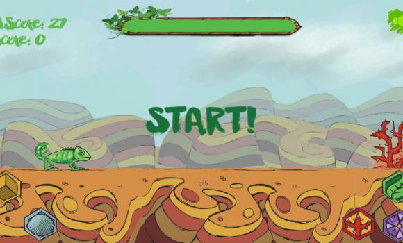 Adapt Run Ekran Görüntüleri - 4
