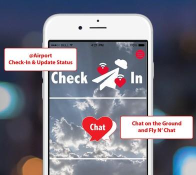 AirDates Ekran Görüntüleri - 5