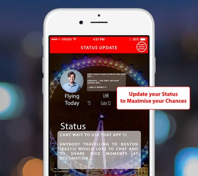 AirDates Ekran Görüntüleri - 4