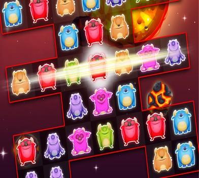 Alien Splash Invaders Ekran Görüntüleri - 3