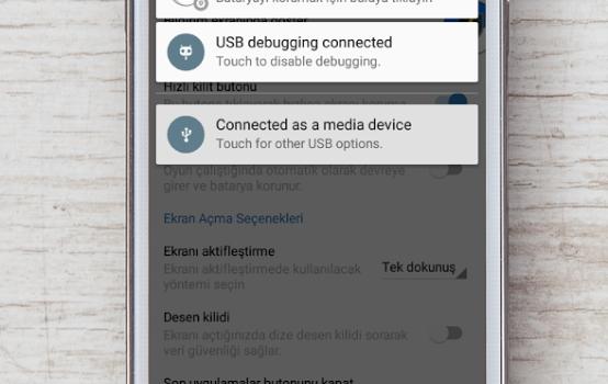 Battery Extender GO Ekran Görüntüleri - 2