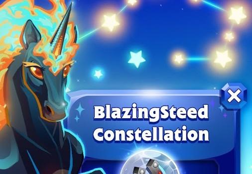 Bejeweled Stars Ekran Görüntüleri - 2