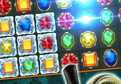 Clockmaker Ekran Görüntüleri - 4