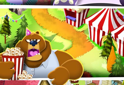 Cookie Cats Ekran Görüntüleri - 3
