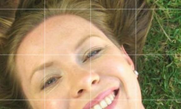 Cosmic Eye Ekran Görüntüleri - 5