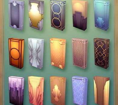 Dominocity Ekran Görüntüleri - 2