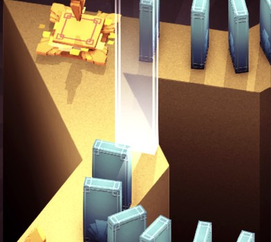 Dominocity  Ekran Görüntüleri - 5