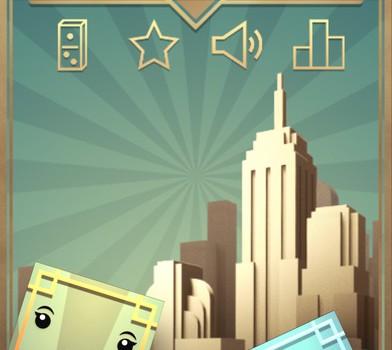 Dominocity Ekran Görüntüleri - 1