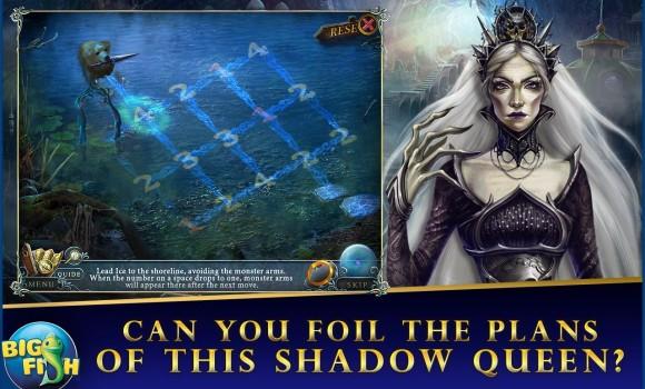 Edge of Reality: Ring of Destiny Ekran Görüntüleri - 2