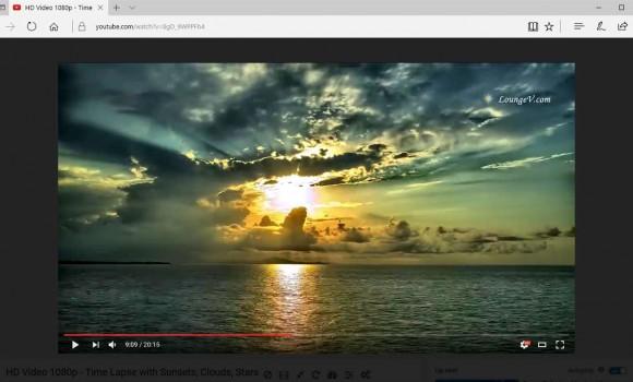 Enchancer for YouTube Ekran Görüntüleri - 2