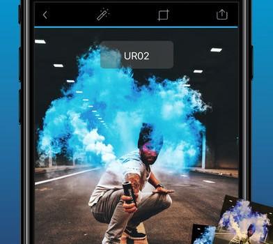 Enlight Quickshot Ekran Görüntüleri - 5