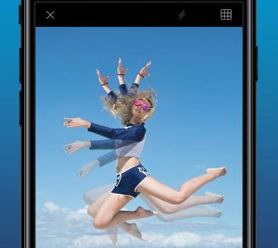 Enlight Quickshot Ekran Görüntüleri - 4