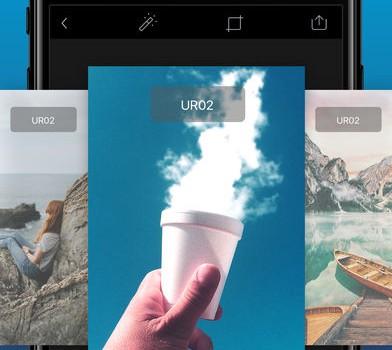 Enlight Quickshot Ekran Görüntüleri - 3