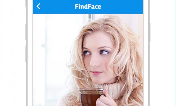 Find Face Ekran Görüntüleri - 3