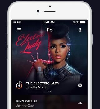 Flo Music Ekran Görüntüleri - 5
