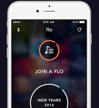 Flo Music Ekran Görüntüleri - 4