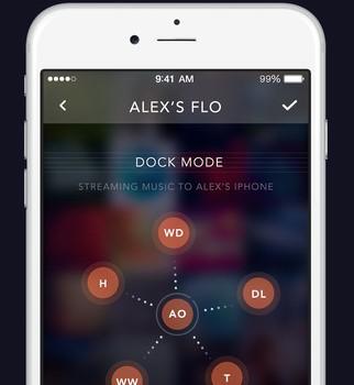 Flo Music Ekran Görüntüleri - 2