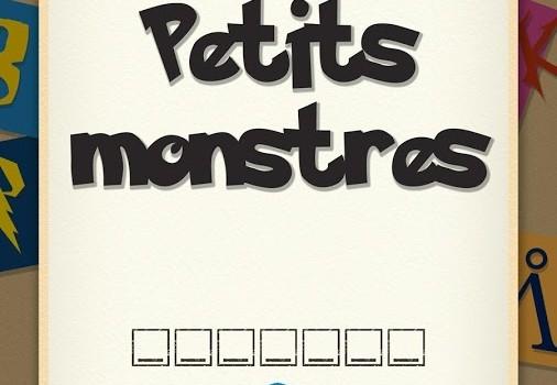 Font Mystery Ekran Görüntüleri - 5