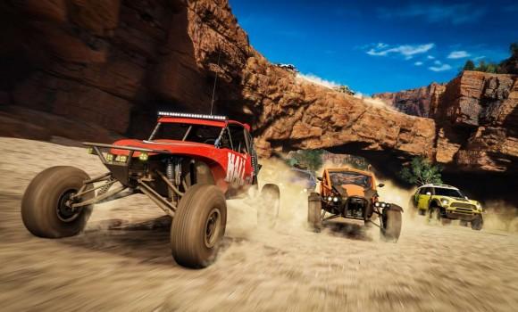 Forza Horizon 3 Ekran Görüntüleri - 4