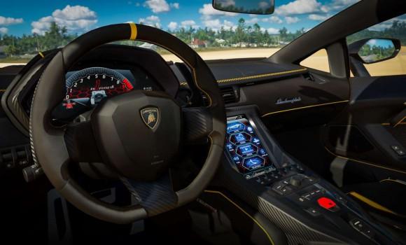Forza Horizon 3 Ekran Görüntüleri - 1