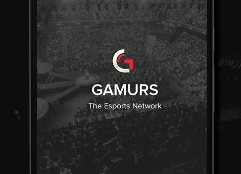 GAMURS Ekran Görüntüleri - 3