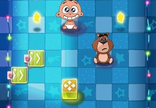 Get Teddy Ekran Görüntüleri - 3