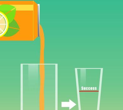 Glass 2 Glass Ekran Görüntüleri - 2