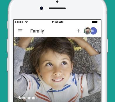 Google Family Link Ekran Görüntüleri - 3