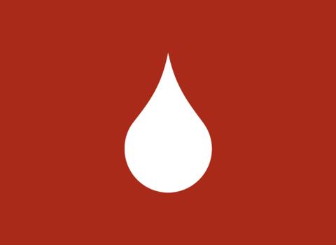 Kan Lazım Ekran Görüntüleri - 1