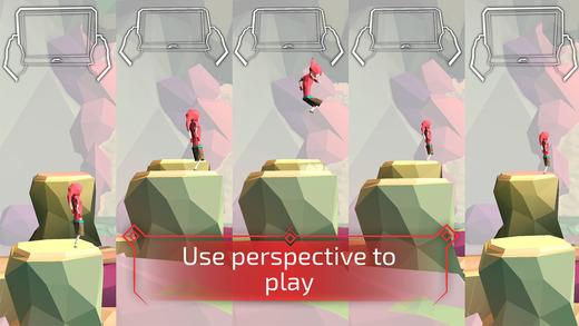 Kidu: A Relentless Quest Ekran Görüntüleri - 1