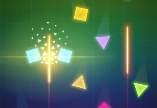 Laser Slice Ekran Görüntüleri - 1