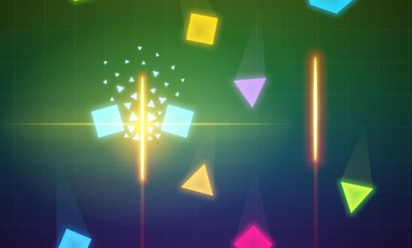 Laser Slice Ekran Görüntüleri - 3
