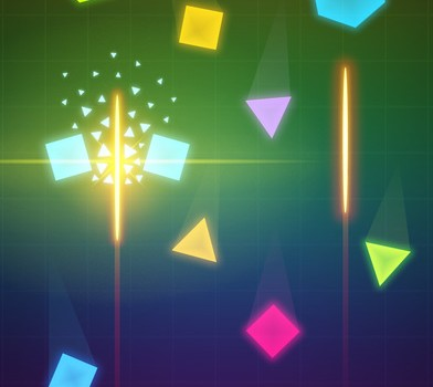 Laser Slice Ekran Görüntüleri - 4