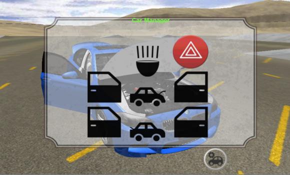 M5 Driving Simulator Ekran Görüntüleri - 2