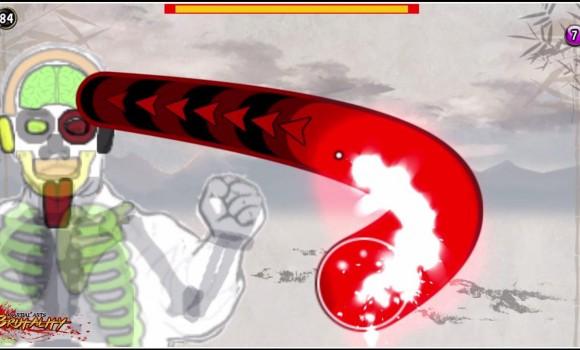 Martial Arts Brutality Ekran Görüntüleri - 1