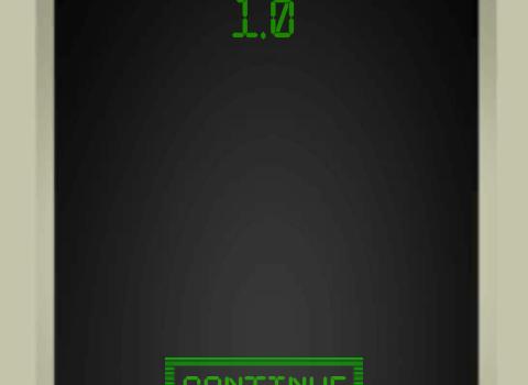 Modulo Ekran Görüntüleri - 3
