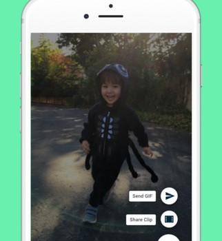 Motion Stills Ekran Görüntüleri - 1