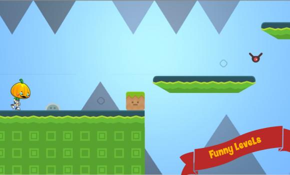 Mr Pumpkin Ekran Görüntüleri - 3