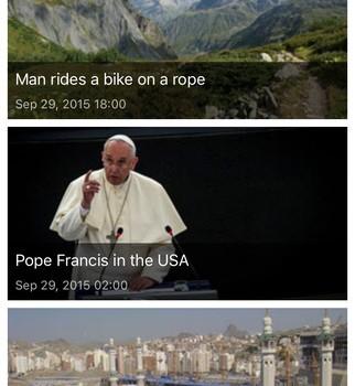 News in Levels Ekran Görüntüleri - 4