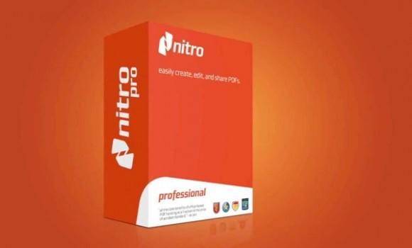 Nitro PDF Pro Ekran Görüntüleri - 4