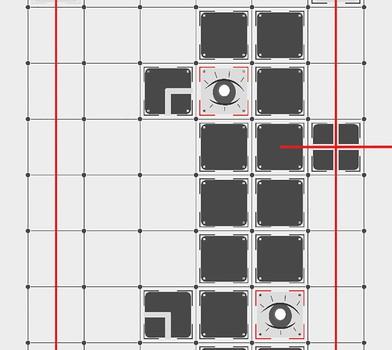 optic. Ekran Görüntüleri - 3
