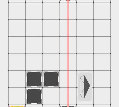 optic. Ekran Görüntüleri - 2