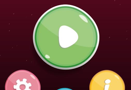 Orbit Bubble Ekran Görüntüleri - 4