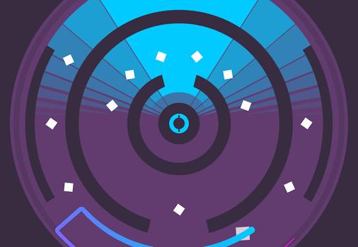 OrbitR Ekran Görüntüleri - 4