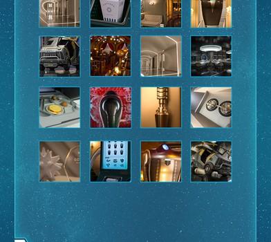 Passengers: Offical Game Ekran Görüntüleri - 1